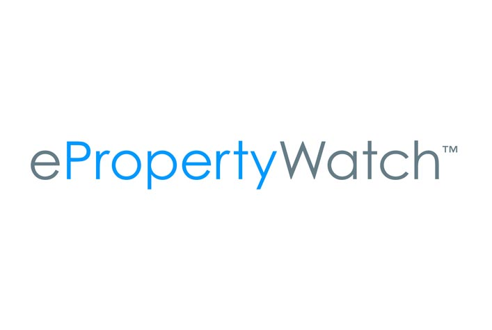 eProperty Watch