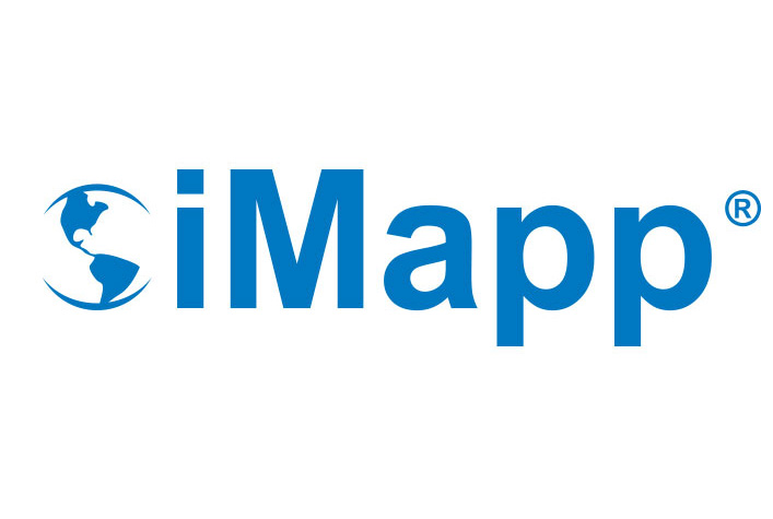 iMapp Tax Roll