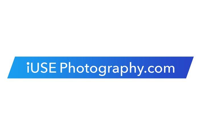 iUsePhotography