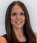 Denise Sicuso