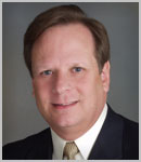 Jack H. Levine, ABR, ABRM, CRB, CRS, SRES, Levine Realty, Inc., as its 2010 Chairman of the Board