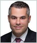 Jorge L. Guerra Jr.