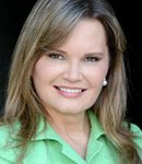 Maria Juncadella, 2016 Commercial President, MIAMI Association of REALTORS