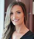 Megan Probst,
