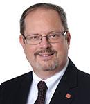 Michael Hinton